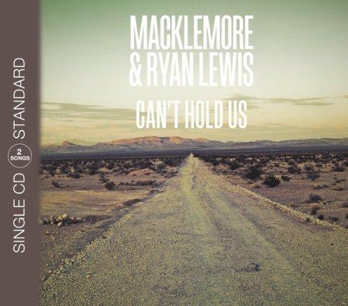 Macklemore - Can