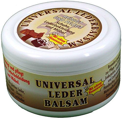 baume-pour-cuir-250-ml-universel-nettoie-et-nourrit-cuir-habillement-chaussures-et-meubles-avec-cire