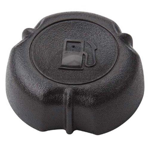 Briggs & Stratton 692046 Fuel Tank Cap For Intek Model Series 121600 Vertical, 3.5-6.75 Hp Vertical Max front-580476