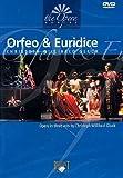 Gluck: Orfeo & Euridice - Orchestra and chorus of the Teatro Di San Carlo [DVD] [2007]