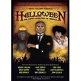 Halloween...The Happy Haunting of America 2-Disc Anniversary Collector's Edition ~ Daniel Roebuck