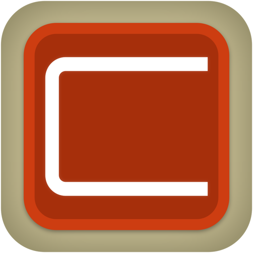 Free App of the Day is CRUSH