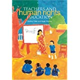 Teachers and Human Rights Educationby Hugh Starkey