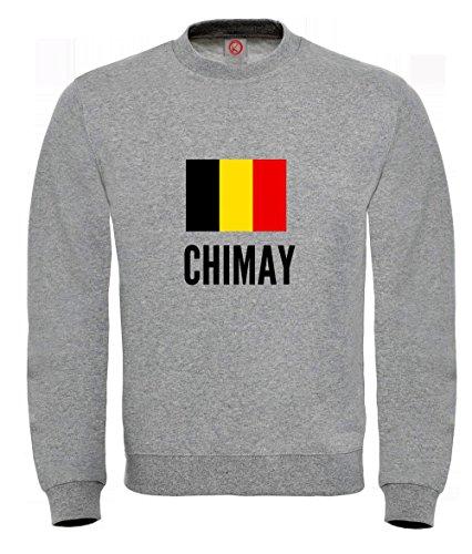 felpa-chimay-city-gray