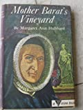 img - for Mother Barat's Vineyard book / textbook / text book