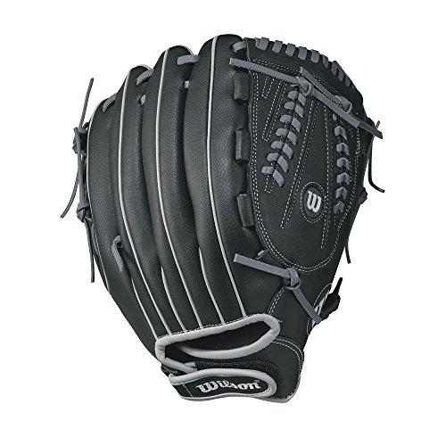 Wilson A360 Slowpitch Glove, 13