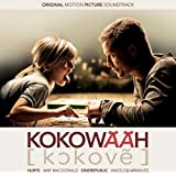 """Kokow��hvon """"Various"""""""