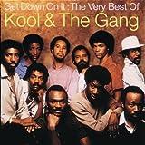 echange, troc Kool And The Gang - The Ultimate Celebration