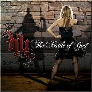 HB - The Battle of God 2012