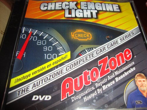 autozone-dvd-check-engine-light-diagnostic-repair-and-maintenance