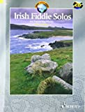 Irish Fiddle Solos (Schott World Music Series)