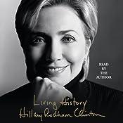 Living History | [Hillary Rodham Clinton]