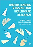 img - for Understanding Nursing and Healthcare Research book / textbook / text book