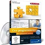 C++  programmieren - Der umfassende L...
