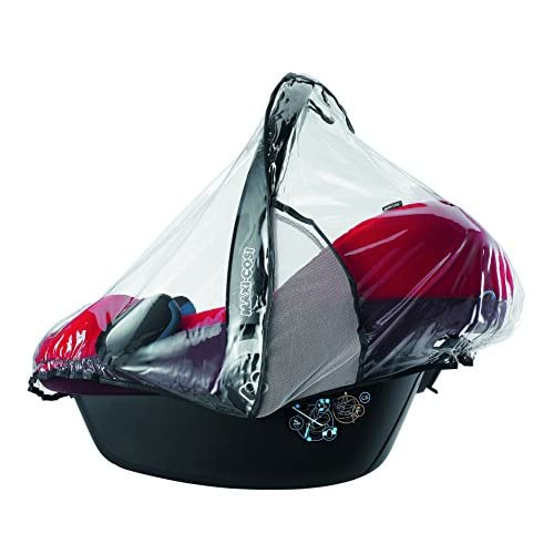 Maxi-Cosi Pebble Plus Pebble Cabriofix Raincover
