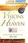 Visions of Heaven: 4 Stories of Peopl...