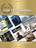 img - for Best of Game Programming Gems 1st (first) Edition by DeLoura, Mark [2008] book / textbook / text book