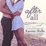 After All | Karina Halle