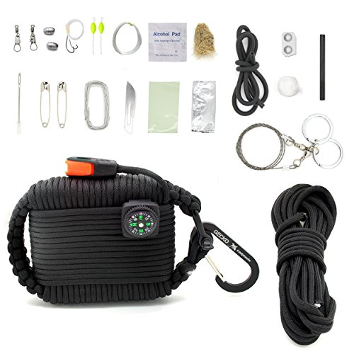Gecko-Equipments-Paracord-Deluxe-Grenade-Survival-Kit