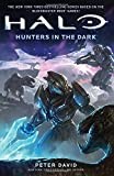Hunters in the Dark (HALO)
