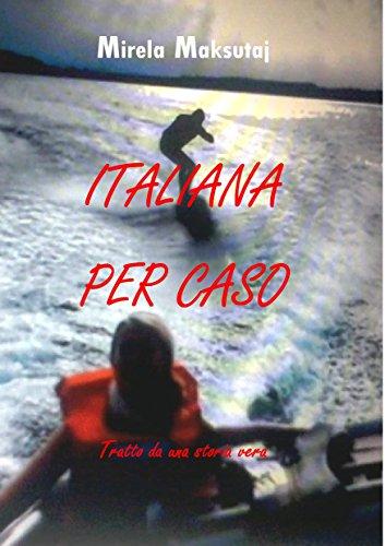 Italiana per Caso PDF