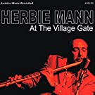 At the Village Gate - EP