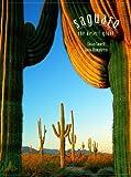 Saguaro: The Desert Giant