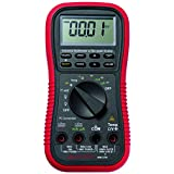Amprobe AM-270 TRMS Industrial Multimeter with Temperature by Amprobe