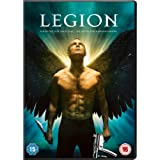 Legion [DVD] [2010]by Paul Bettany