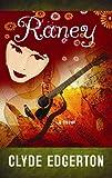 Raney (Center Point Premier Fiction (Large Print))