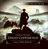 David Copperfield - Golden Age Radio Classics