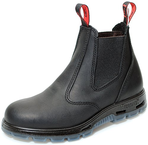 redback-usbbk-mit-stahlkappe-unisex-safety-reit-boots-gr-445-schwarz