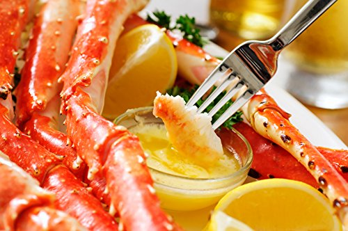 Alaska-King-Crab-5-Lb-Box