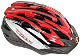 Mongoose XR20 Micro Bicycle Helmet (Youth)