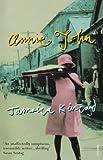 Annie John (0099773813) by Kincaid, Jamaica