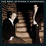 Best of Simon & Garfunkel