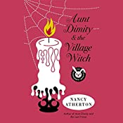 Aunt Dimity and the Village Witch | Nancy Atherton