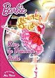Barbie rêve de danseuse étoile - poche 13