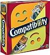 Asmodee - COMPA01 - Jeu d'ambiance - Compatibility