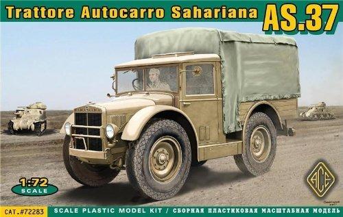 ace-72283-tarttore-autocarro-saharaina-as37-172-plastic-kit-by-ace