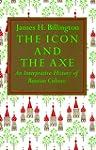 Icon and Axe: An Interpretative Histo...