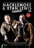 Macklemore & Ryan Lewis - Limitless [DVD]