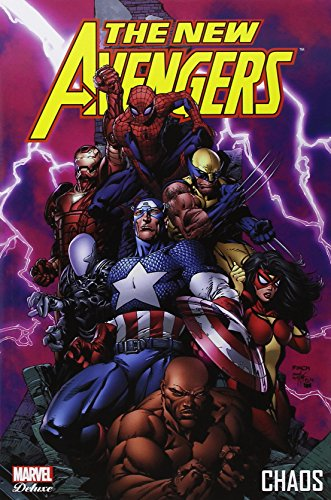 Gratuit livre fr telecharger new avengers t01 rev pdf - Telecharger avengers ...
