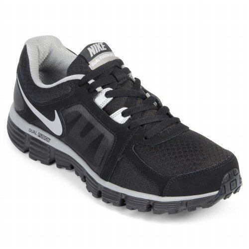 Nike Bowling Shoes For Men