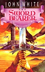 The Sword Bearer: 1 (Archives of Anthropos)