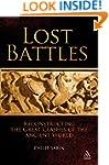 Lost Battles: Reconstructing the Grea...
