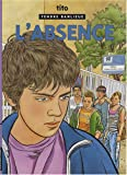 [L']absence
