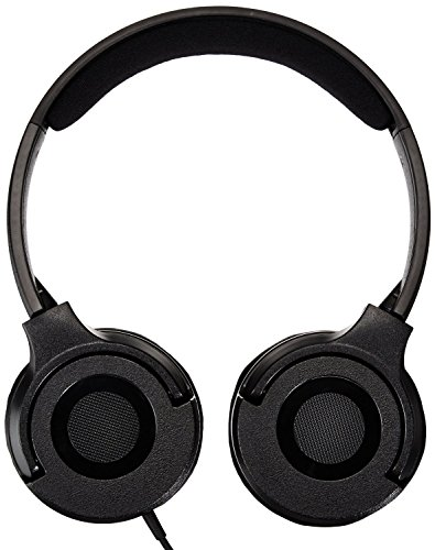 AmazonBasics-On-Ear-Headphones