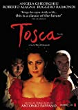 Puccini: Tosca (10th anniversary edition)