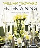 William Yeoward on Entertaining